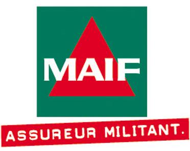 La MAIF soutient le Prix !