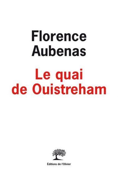 """""""Le quai de Ouistreham"""" - Présentation"""
