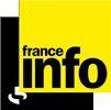 Quel travail voulons-nous ? Enquête et journée spéciale sur France Info