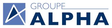 Le Groupe ALPHA, partenaire de la deuxième édition du Prix du Meilleur Ouvrage sur le Monde du Travail