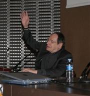 Journée Citoyenne du 23 février 2006
