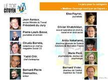 Blog du Prix : nouvel article sur la genèse !