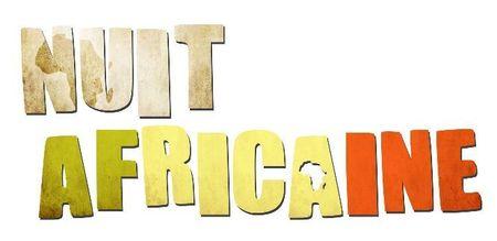 Nuit Africaine, la diversité et la fraternité en musique