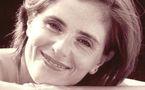 Isabelle Gorisse : le monde comme terrain de jeu...