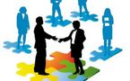 Profitez d'un réseau d'échange entre CE !