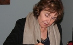 Edith Cresson au Toit Citoyen