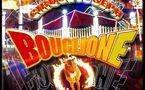 Le CE Linpac Allibert vous propose des places pour le Cirque Bouglione !
