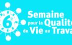 Journée Citoyenne spéciale Qualité de Vie au Travail le 9 juin prochain