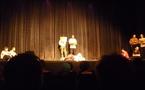 Les ESAT du Castel et Bouleaux sur scène !