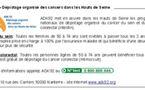 L'ADK 92 propose des actions de sensibilisation dans les entreprises