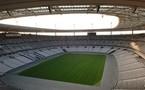 Le Stade de France comme vous ne l'avez jamais vu !