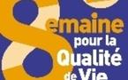 Pour nous rejoindre jeudi 9 au Press Club de France